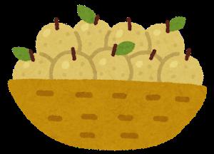 Fruit_kago_nashi