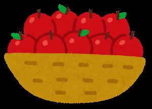 Fruit_kago_ringo