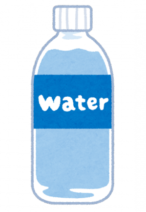 Bottle_water_20201115124401